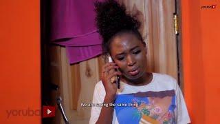Taya Tale Latest Yoruba Movie 2021 Drama Starring Bimpe Oyebade   Ireti Osayemi   King Flakie