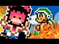 I CAN TOTALLY DO THIS │ Mario Maker Super Expert NO SKIP Challenge #2 | ProJared Plays