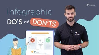 14 Infographic Do's and Don'ts to Design Beautiful and Effective Infographics