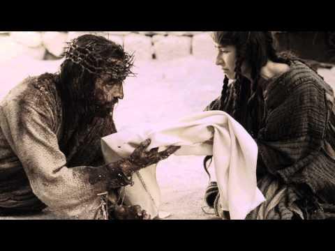 เพลงพระเยซูผู้ประเสริฐ ศิลปินศรเทพ ศรทอง