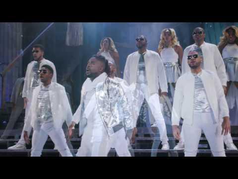 Superstar | Jesus Christ Superstar | Paramount Theatre