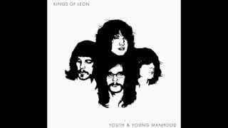 Red Morning Light-Kings Of Leon