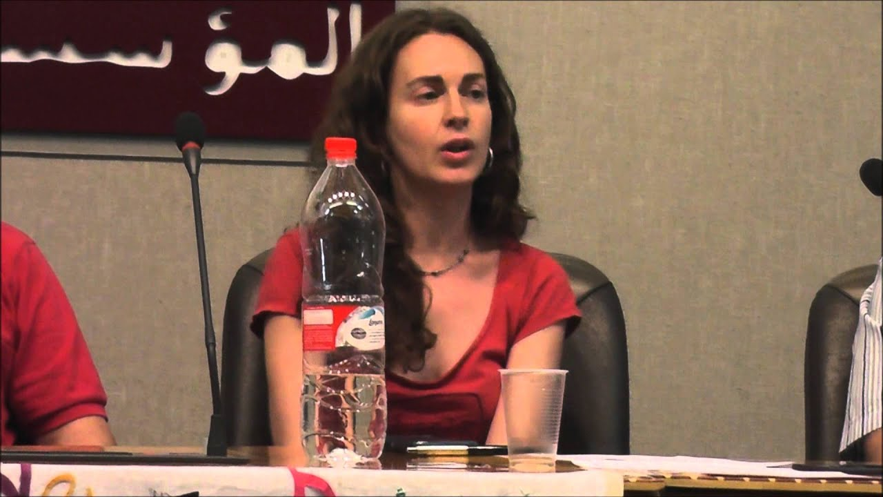 15m granada cuarto aniversario youtube for Cuarto aniversario
