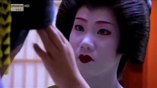 Japan -  Einblick in die Kultur eines hochentwickelten Landes Doku