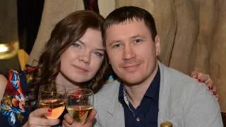 Годовщина свадьбы 15 лет июль