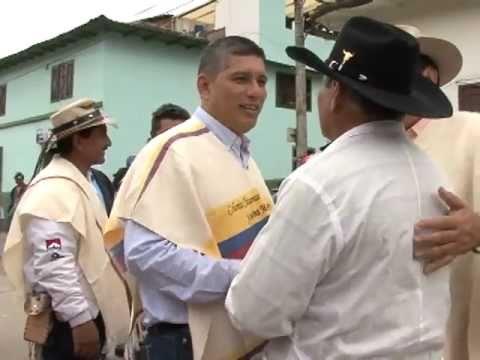 Edgar Diaz Pa' Lante.mp4