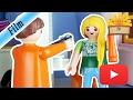 ALINA S BEAUTY PALACE FAMILIE Bergmann 9 Staffel 2 Playmobil Film Deutsch Neu 2017 mp3