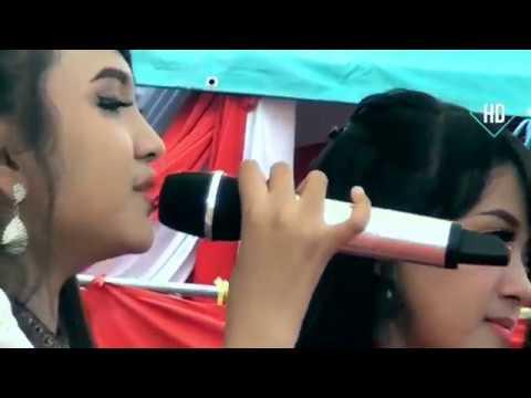 Jihan Audy TUM HI HO Live Dangdut Koplo Terbaru Bersama NEW PALLAPA