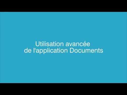 Formation de formateurs Monlycée net   Espace documentaire