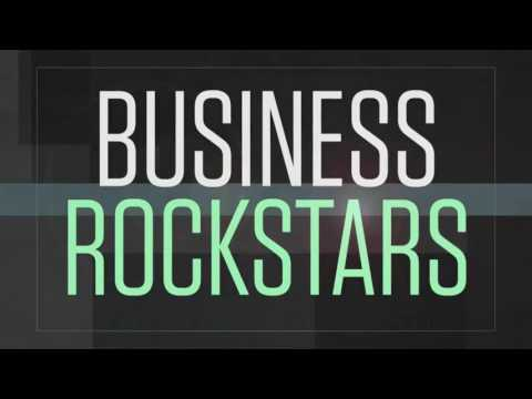 Business Rockstars Interview - Balazs W Kardos (How To Make A Million Dollars In A Month)