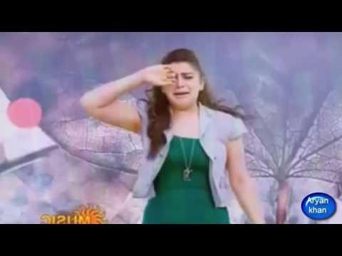 Pashto new dabbing song 2016 # 78 2   YouTube
