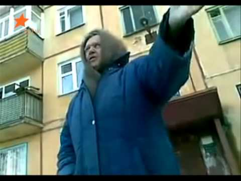 zhestko-v-podezde-video-foto-golih-muzhchin