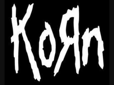 korn-feat-xzibit---xxx-state-of-the-union---fight-the-power