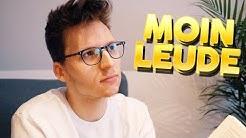 Moin Leude