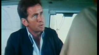 U.S.S NIMITZ   Lost in the pacific trailer
