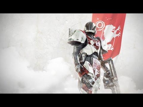 Destiny 2 Поговорим о будущем судьбинушки thumbnail