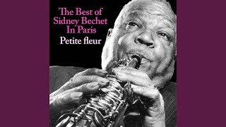 Bechet's Creole Blues