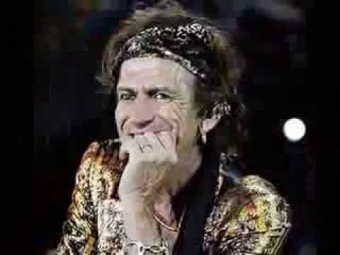The Rolling Stones -Brown Sugar 2004 LIVE