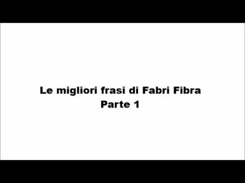 Frasiraap Le Migliori Frasi Rap Trap Fabri Fibra Nuovi