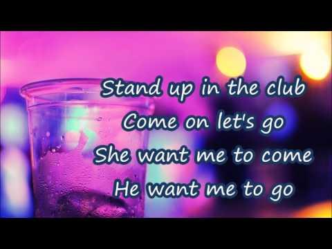 Be Mine - Ofenbach (lyrics) by Delta Music