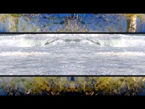 PORTugAL (Holger Czukay - Floatspace) HD