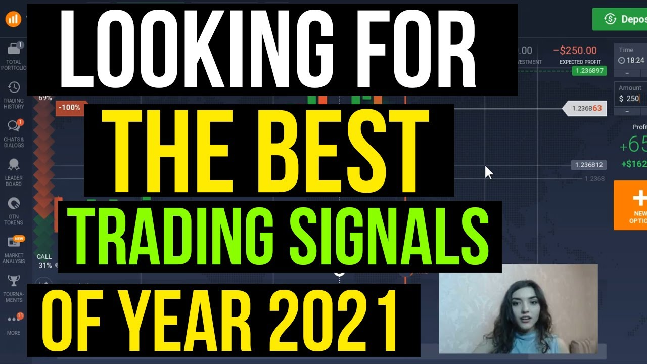 Binary options strategies 2021 list of states that allow sports betting