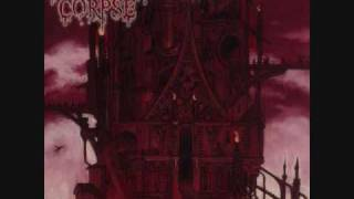 cannibal corpse- i will kill you
