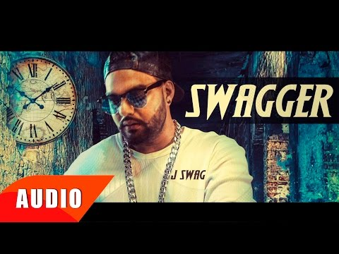 Swagger (Full Audio Song) | J Swag | Punjabi Song Collection | Speed Records