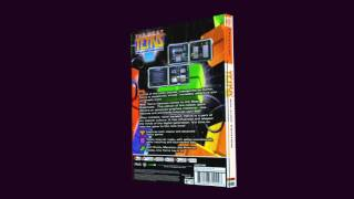 Next Tetris On Line Edition chroma