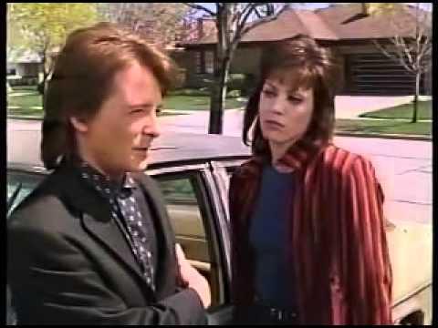 Michael J  Fox Joan Jett Light Of Day 1987 Full Movie