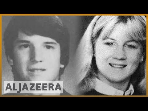 🇺🇸 Supreme Court nominee Kavanaugh faces new sex assault allegations | Al Jazeera English