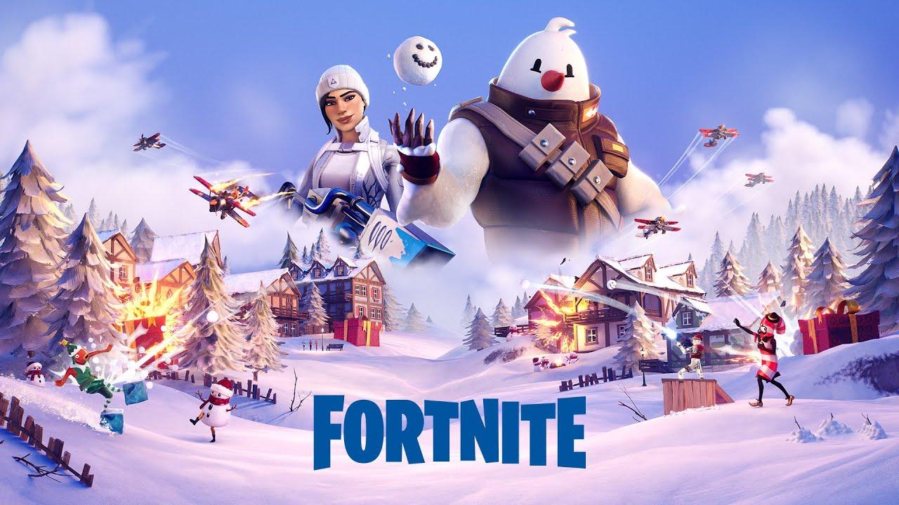 Operation Snowdown Begins In Fortnite Youtube #fortnite #fortniteclips #memes #gaming #ps #fortnitecommunity #fortnitememes #fortnitebattleroyale #gamer #fortnitebr #xbox best fortnite hashtags popular on instagram, twitter, facebook, tumblr operation snowdown begins in fortnite
