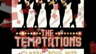 The Temptations-Magic