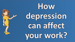 hqdefault - How Depression Affects Your Ability To Work
