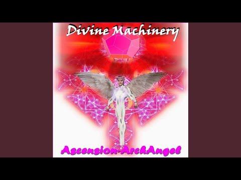 Frequency music espiritual development