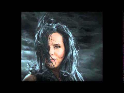 Kaija Koo - Kaunis rietas onnellinen bass remix