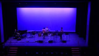 Riot - Live at Sorenson Theater