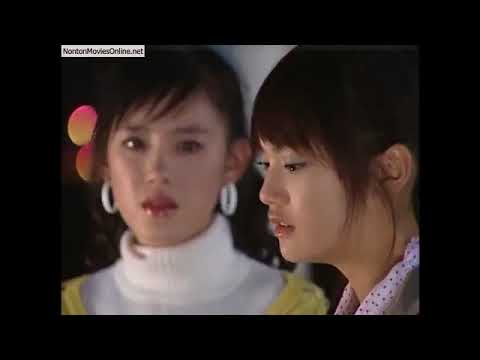 Devil Beside You Ep. 20 (Indo sub) TAMAT