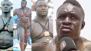 "Obeuly lance une bombe à Balla Gaye, Eumeu, Boy Niang ""Naniou def 5 lutteurs Mbappat vs 5 lutteurs"""