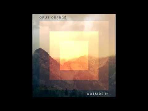 Opus Orange - 21 Years Down