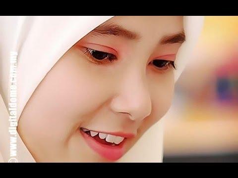 lagu terbaru 2016 2017 buru buru cinta asyfa nada bangkalan