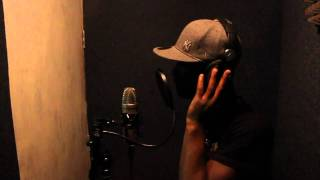 Download Clear Visuals - Young Moe Studio Session MP3 song and Music Video
