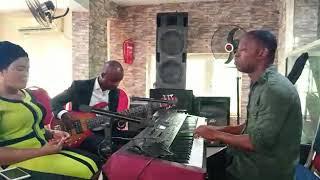Bo Ekom do by Mercy Chinwo