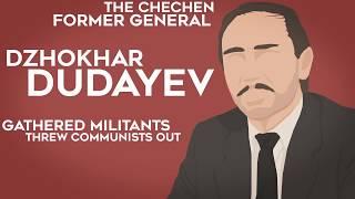 Чеченская война как есть.#WARNEVERCHANGES