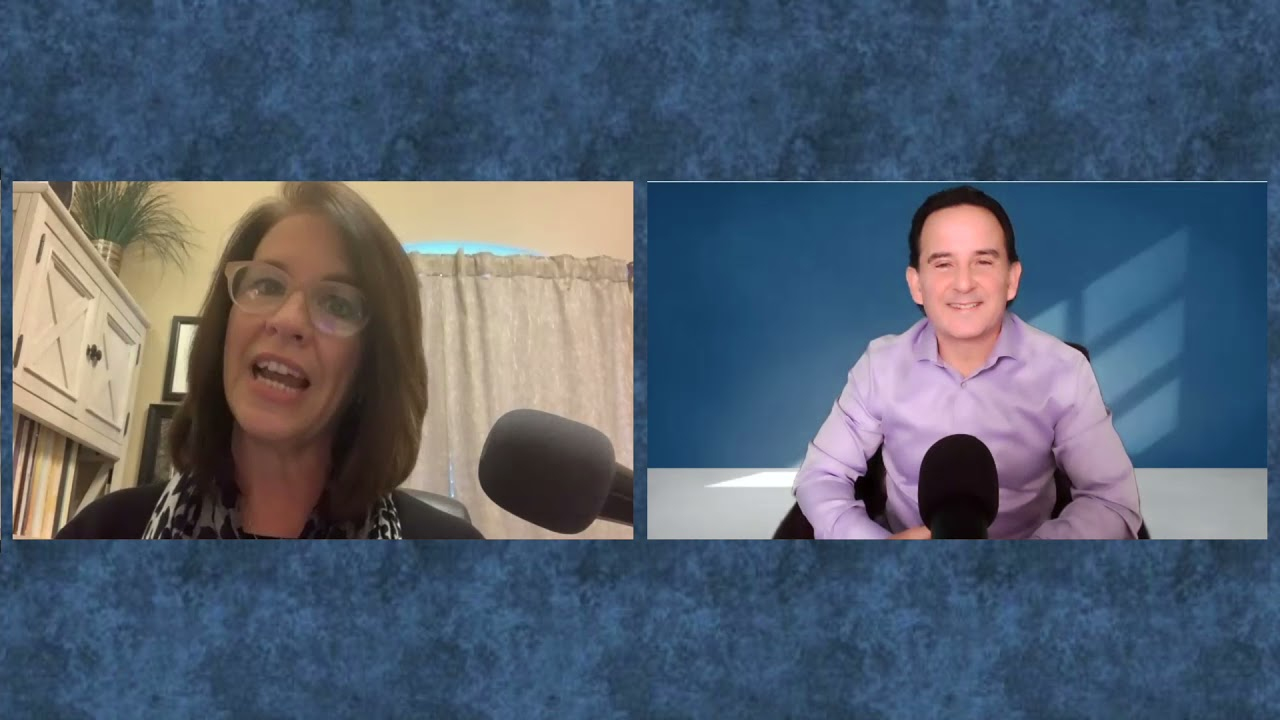 Check out my vocal health interview with David Katz of Superior Vocal Health!