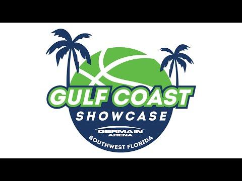 Gulf Coast Showcase: Western KY vs. Central Michigan - Mens D1 College Basketball