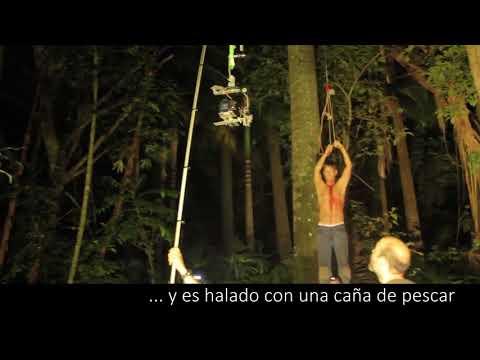 Hangman: El Juego del ahorcado