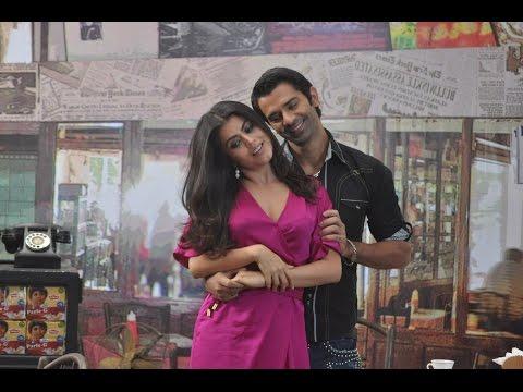 Main Aur Mr Right - Movie Trailer Review | Shenaz and Barun Sobti | New Bollywood Movies News 2014