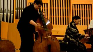 D.Shostakovich - Adagio