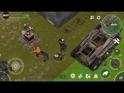 ШОК!!!Собрал ATV в лдое | Новая болотная локация | СЕЗОН 3